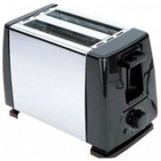 Skyline VT-7021 750 W Pop Up Toaster