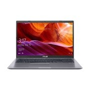 "Asus X509FA-BR562T 39.6 cm (15.6"") Notebook - 1366 x 768 - Core i5 i5-8265U - 8 GB RAM - 512 GB SSD - Slate Grey"