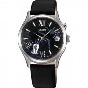 Orient FDM01003BL Дамски Часовник