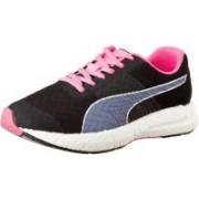 Puma NRGY Wn s Running Shoe(Pink)