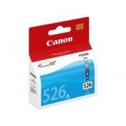Canon Tinta Original CANON CLI-526C Cian