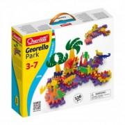 Joc Georello Park Copii 3Ani+