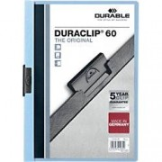 DURABLE File 2209-06 A4 Blue