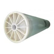 """Membrana Toray TM720D-440 8"""" x 40"""" Agua salobre 12100 GPD 225 psi Alto Rechazo"""