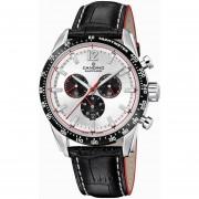 Reloj Hombre C4681/1 Negro Candino