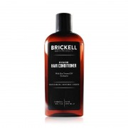 Brickell Revitalizing Hair Conditioner 237 mL / 8 oz Hair Care
