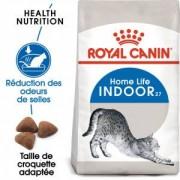 Royal Canin Indoor 27 2 x 10 kg