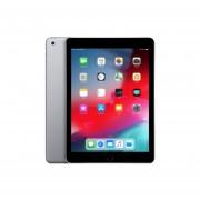 iPad 9.7 Wi-Fi de 32 GB, Gris Espacial. MR7F2LL/A