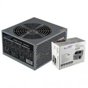 Zdroj LC POWER LC600H-12 V2.31 600W 12cm fan