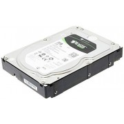Seagate Enterprise Capacity ST3000NM0005 3TB 7200RPM SATA 6.0 GB/S 128MB 512N Enterprise Hard Drive
