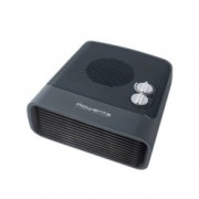 Вентилаторна печка Rowenta SO5115F0, 2 степени на мощност, термурегулатор, 2400W, сива