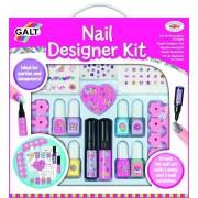 Kit manichiura pentru copii