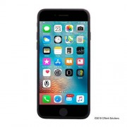Apple iPhone 8 4.7inch, 256 GB, Fully Unlocked, Space Gray (Renewed)
