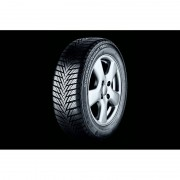 Continental Wintercontact Ts 800 175 65 13 80t Pneumatico Invernale