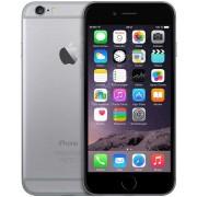 Apple iPhone 6s Plus 4G 32GB space gray DE MN2V2ZD/A
