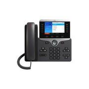 Cisco IP Phone 8861 - téléphone VoIP