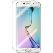 Folie de Protectie Kabelwelt Sticla plata Samsung Galaxy S6 Edge G925