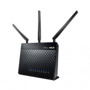 Router wireless Asus RT-AC68U Dual-band Gigabit AC1900