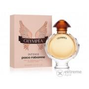 Paco Rabanne Olympea Intense ženski parfem, Eau De Parfum, 30 ml
