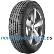 Continental ContiCrossContact Winter ( 205/80 R16C 110/108T )