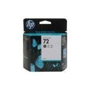 Cartucho de Tinta HP Designjet 72 Cinza - C9401A