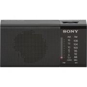 Sony Radio Portátil SONY ICF-P36