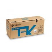 Kyocera TK-5290C Toner Ciano per Ecosys P7240