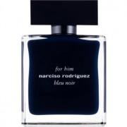 Narciso Rodriguez For Him Bleu Noir eau de toilette para hombre 100 ml