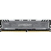 Memorija Crucial 16 GB DDR4 2400 CL16 1.2V DIMM Ballistix Sport LT