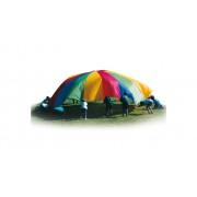 Betzold-Sport Fallschirm-Schwungtuch