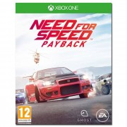 Electronic Arts Need for Speed Payback - XBOX ONE