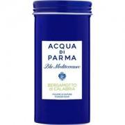 Acqua di Parma Perfumes unisex Bergamotto di Calabria Blu Mediterraneo Powder Soap 70 g