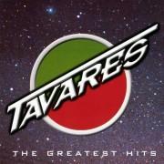 Tavares - Greatest Hits (0724352679027) (1 CD)