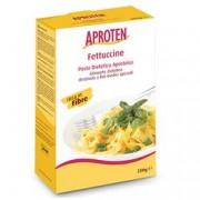 Dieterba (heinz italia spa) Aproten Pasta Fettuccine 250g