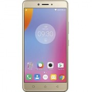 Lenovo k6 note (3 GB/32 GB/Grey)