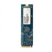 SSD M.2 PCIe 3.0 x4 240GB Apacer Z280 NVMe 2750/1500MB/s, AP240GZ280-1
