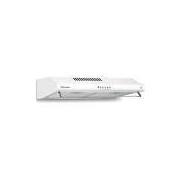 Depurador de Ar DE60B 4 Bocas - Branco - Electrolux