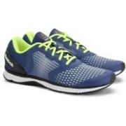 REEBOK SPRINT RUN Running Shoes For Men(Blue)