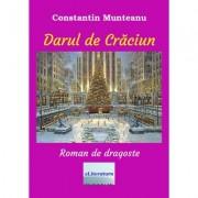 Darul de Craciun - Constantin Munteanu