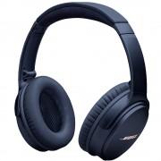 Casti Wireless QuietComfort 35 II Albastru BOSE