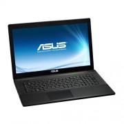 Asus X75VB-TY099D Лаптоп 17,3 инча