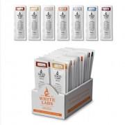 White Labs Belgian Wit II Ale WLP410