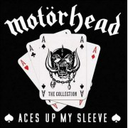 Motorhead - Aces Up My Sleeve (0602527465302) (1 CD)