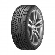 Anvelopa Iarna Hankook Winter I Cept Evo2 W320a 235/75R15 109T XL UN MS 3PMSF