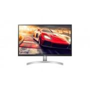 """Monitor VA, LG 32"""", 32UL500-W, 4ms, sRGB 98%, HDR 10, HDMI/DP, UHD 4K"""