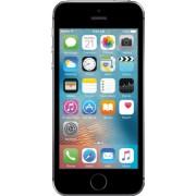 Apple iPhone SE - 32 GB - Spacegrijs