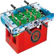 Masa de fotbal Buffalo Mini
