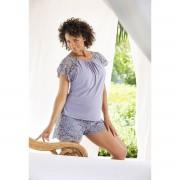 CACHE COEUR T-Shirt Sofia für Schwangerschaft und Stillzeit