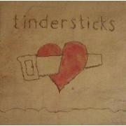 Tindersticks - Hungry Saw (0607618025922) (1 CD)