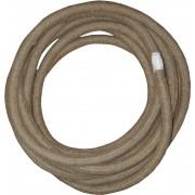 Въже за теглене 10 метра